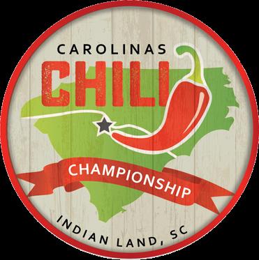 Carolinas Chili Championship